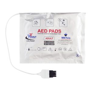 Life-point Pro elektroden voor volwassenen