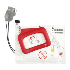 Physio-Control  CR Plus vervangingsset