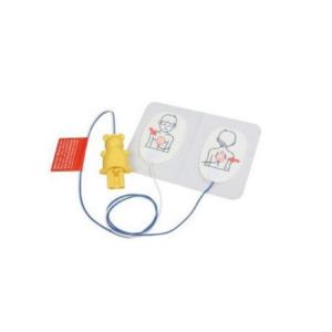 Philips FR2 électrodes de formation pedi